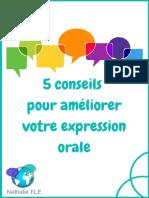 guide-5-conseils-pour-améliorer-votre-expression-orale_nathalie-fle.pdf