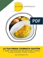Menu_SAUTON_vegetariano
