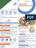 folheto_diabetes_final