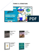 Inventario de Literatura.pdf