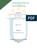 Paso2- ABP Primera entrega Riegos y drenajes
