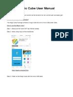 Click-to-download-Magic-Cube-User-Manual