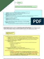 1-italia-primitiva-y-etruscos.pdf