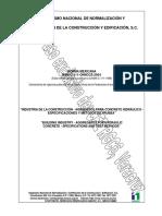215139396.pdf
