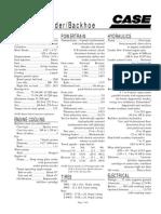 580SL PDF