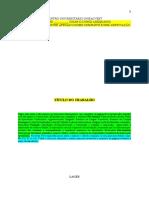modelo_trabalho_abnt