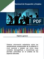 Principales_Resultados_ENOE_1er_Trim_2015_Chiapas