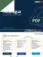 presentacion-pais-2017.pdf