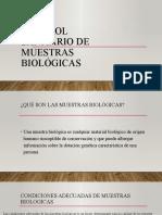 CONTROL-SANITARIO-DE-MUESTRAS-biológicas