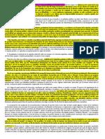 1-Cattaruzza- EL PASADO COMO PROBLEMA POLÍTICO