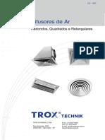 c2001_air_dif (1).pdf