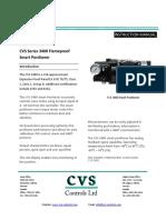 CVS Series 3400.pdf
