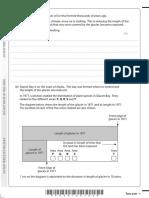 seenbio4edexcelx.pdf