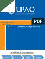 MODELO DE PPT-UPAO
