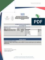 Secuencia No Ferrosas III - 1 Parcial.docx