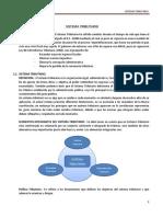TEMA 2 SISTEMA TRIBUTARIO.pdf