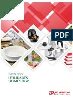 Catálogo UD  Rio Vermelho.pdf