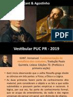 Aula_Puc
