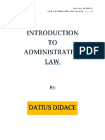 DATIUS DIDACE BY ADMINISTRATIVE LAW NOTES.pdf