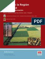 suelos_de_la_regin_pampeana.pdf