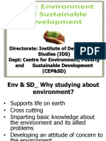 Development Studies -Environment Sustainable Development - by DATIUS DIDACE_.pdf