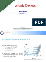 ED_Final Lecture-4.pdf