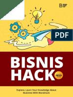 Ebook - Mindset Businessman ala BisnisHack.pdf