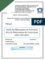 st160065.pdf