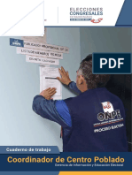 Cuaderno del coordinador CCPP.pdf