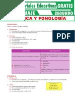 Fonética-y-Fonología-Para-Segundo-Grado-de-Secundaria.pdf