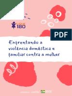 Cartilha-enfrentamento_AC