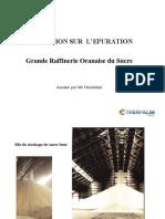 GROS formation épuration déf.pdf