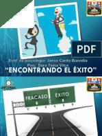 cañicuto psicologia I.pdf