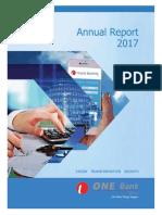 AnnualReport-2017.pdf