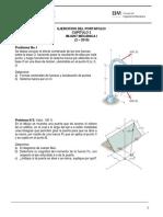 Cap 3 Portafolio 2-2019