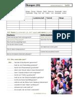 wer,wem,wen.pdf