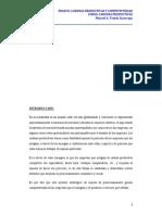 ENSAYO_CADENAS_PRODUCTIVAS_Y_COMPETITIVI.pdf
