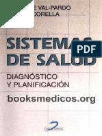 Sistemas de Salud. Diagnostico y Planificacion_booksmedicos.org.pdf
