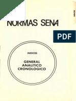 normas_sena_general_analitco_cronologico.pdf