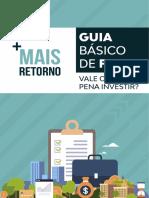 Guia-Básico-de-FIIs-Mais-Retorno-1.pdf