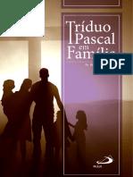 tríduo_pascal_em_familia.pdf