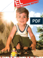 Mattel_Annual_Report_As_Printed1