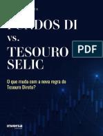 fundos-di-vs-tesouro-selic