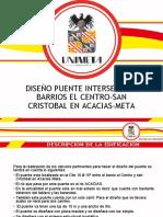 409995885-Puente-San-Cristobal (1)-convertido