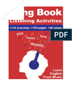 Song Book - Listening Activities by Captain English Songs - 1-0.pdf