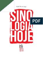Sinologia Hoje Ebook 2020 (1) (1)