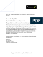 Device Tree tut - Power_ePAPR_APPROVED_v1.1.pdf