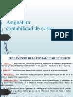 FUNDAMENTOS_DE_CONTABILIDAD_DE_COSTOS
