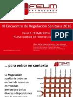 P2 Farmacopea PA_MLLM_20160314 MARIA DE LA LUZ.pptx