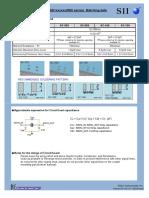 REN_ENG_.pdf